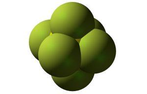 hexafluorura-de-sulf