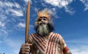 aborigeni-australia