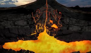 magma-inerior-vulcan