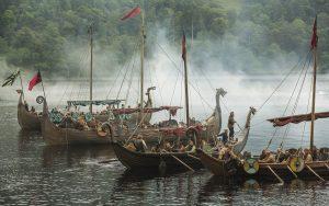 vikingi