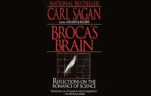 carl-sagan-broca-brain