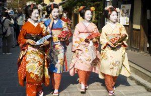 cultura-japonia
