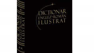 dictionar-englez-roman