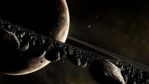 planeta-distanta