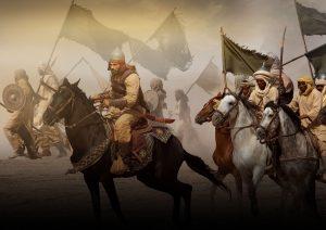 batalii-islam