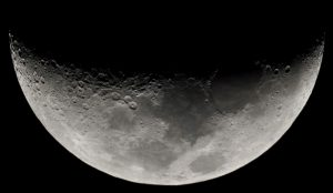 luna-satelit