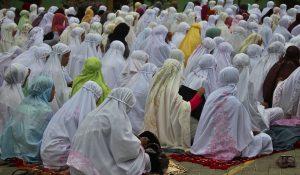 traditia-islamica