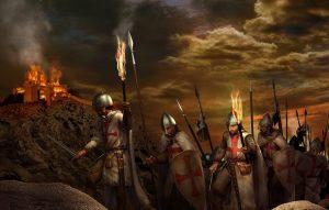 cavalerii-templieri