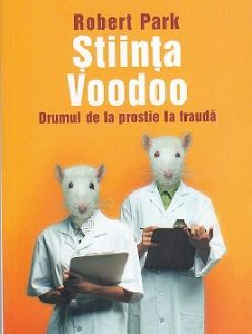 stiinta-voodoo