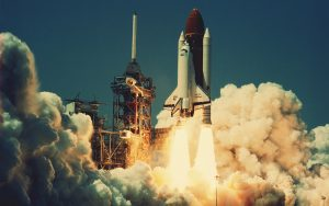 lansare-racheta