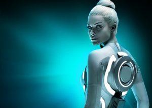 omul-bionic