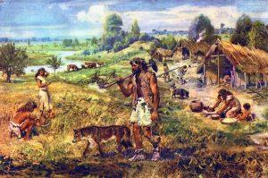 revolutia-neolitica