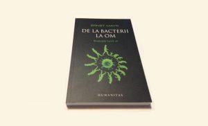 de-la-bacterii-la-om