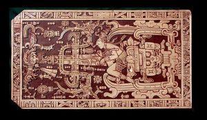 astronauti-antici