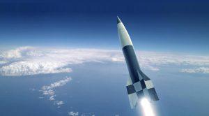 racheta-v2
