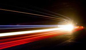 viteza-luminii