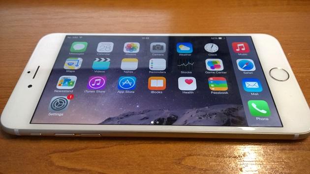 iphone6-p2
