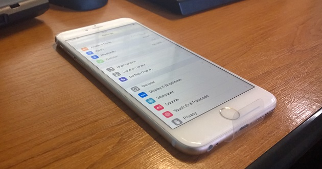 iphone6-p3