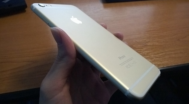 iphone6-spate