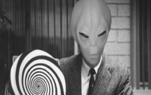 hypnosis-2