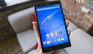 sony-xperia-z3-tableta