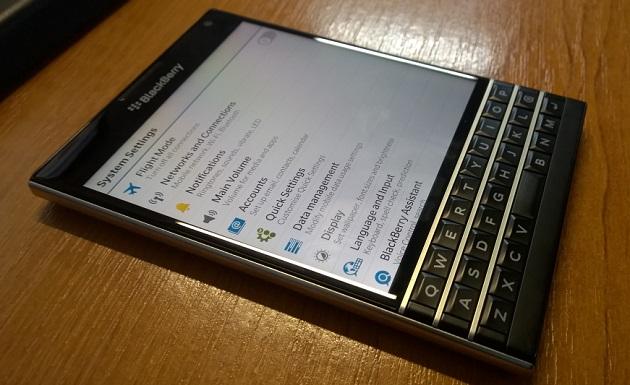 blackberry-passport-10