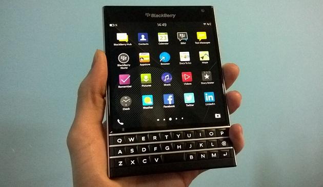 blackberry-passport-2