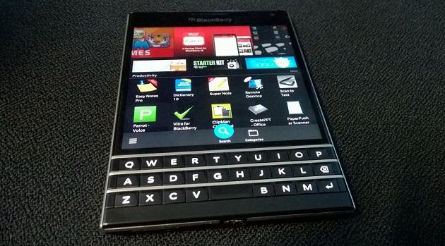 blackberry-passport-8