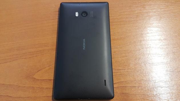 lumia-930-8