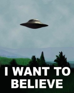 vreau-sa-cred