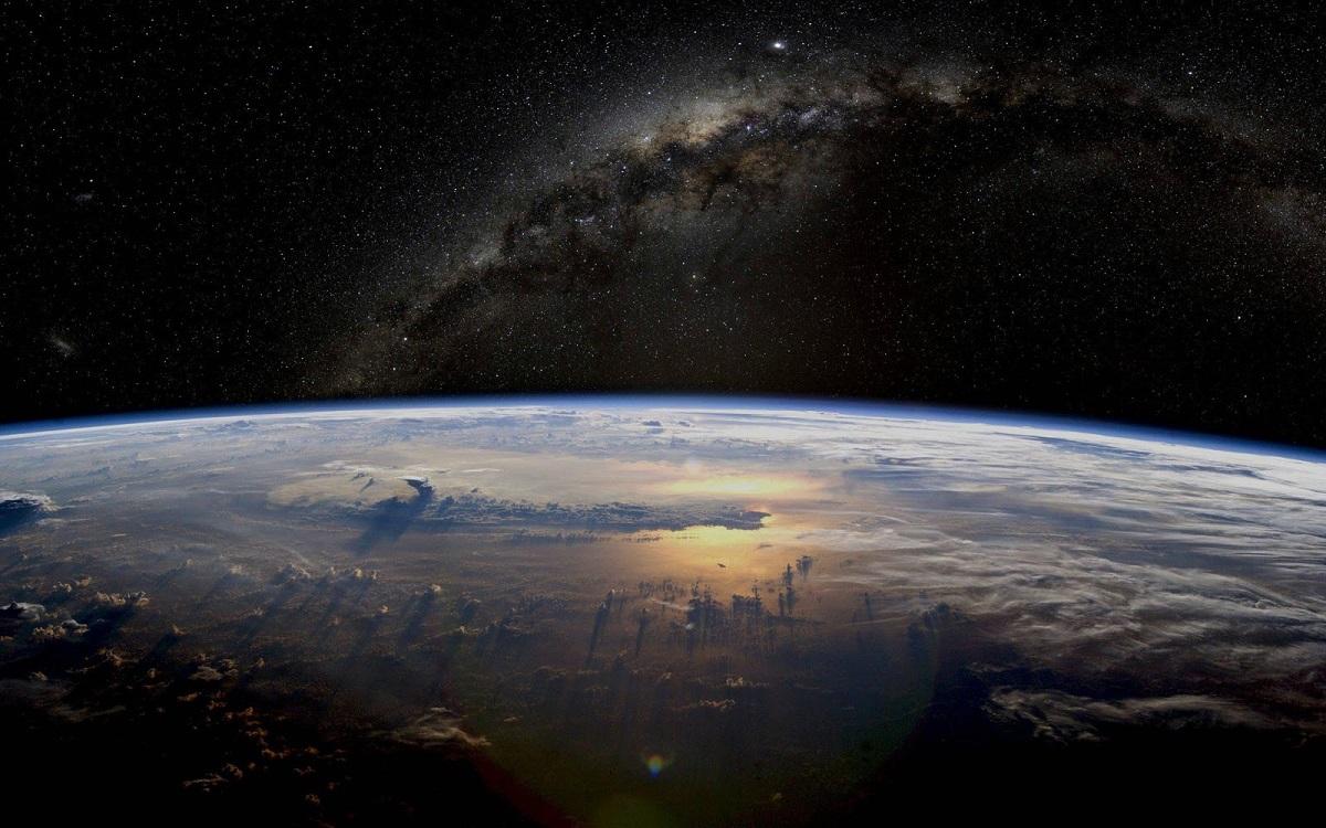 Mituri despre Univers