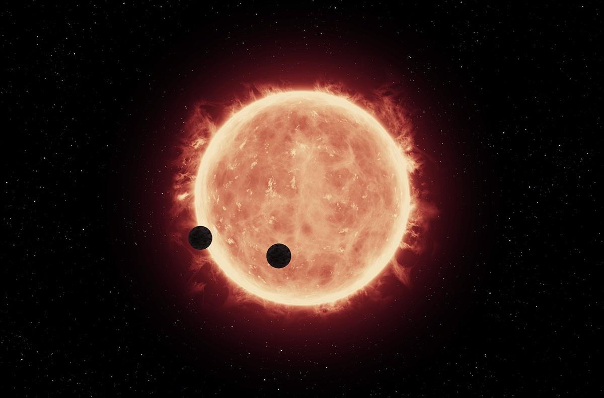 Cum masoara astronomii distanta pana la stele?