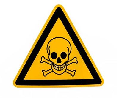 eliminare toxine prin transpiratie