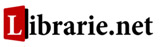 Librarie.net