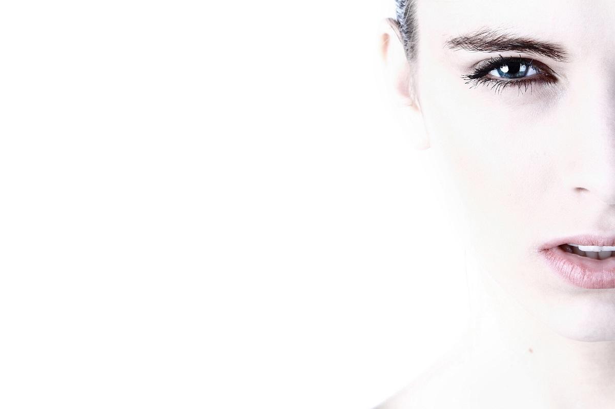 Sfaturi pentru o hidratare corectă a pielii