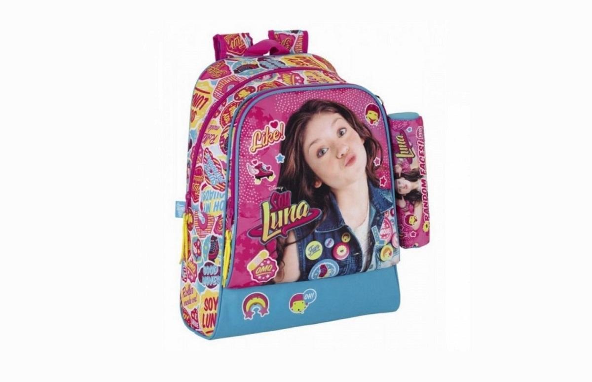 Care sunt cele mai importante lucruri pe care trebuie să le ai în vedere când cumperi un ghiozdan de școală?