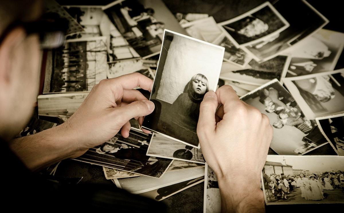 Memoria amintirilor