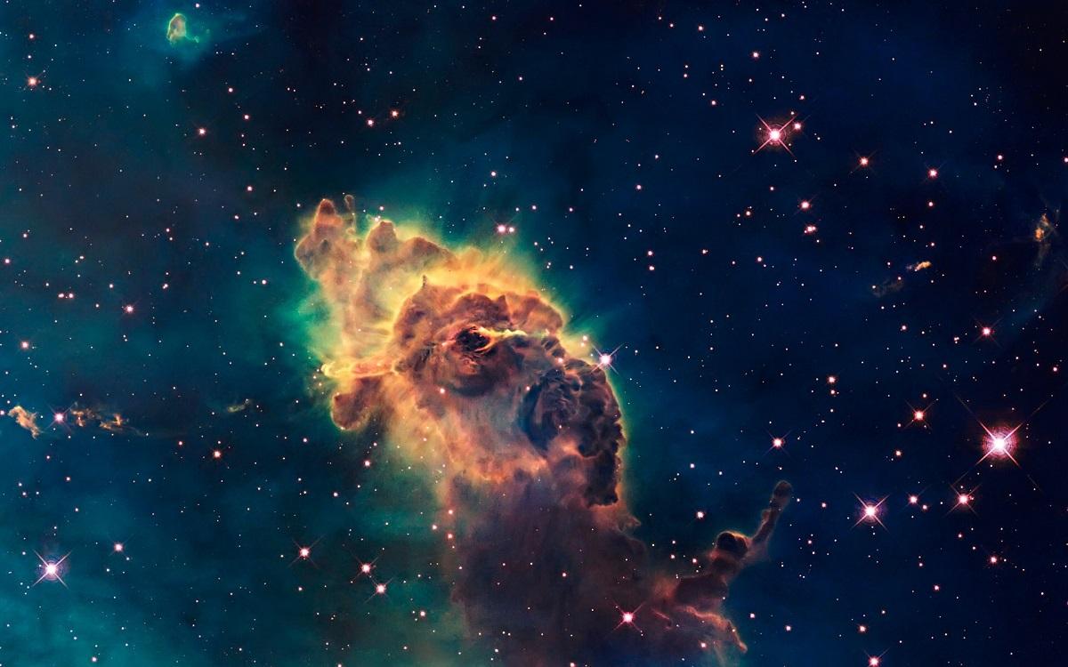 De câte constante este nevoie pentru a explica universul?