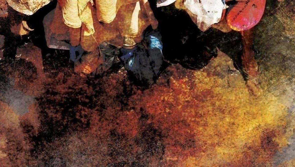 Apartheidul dalit din India