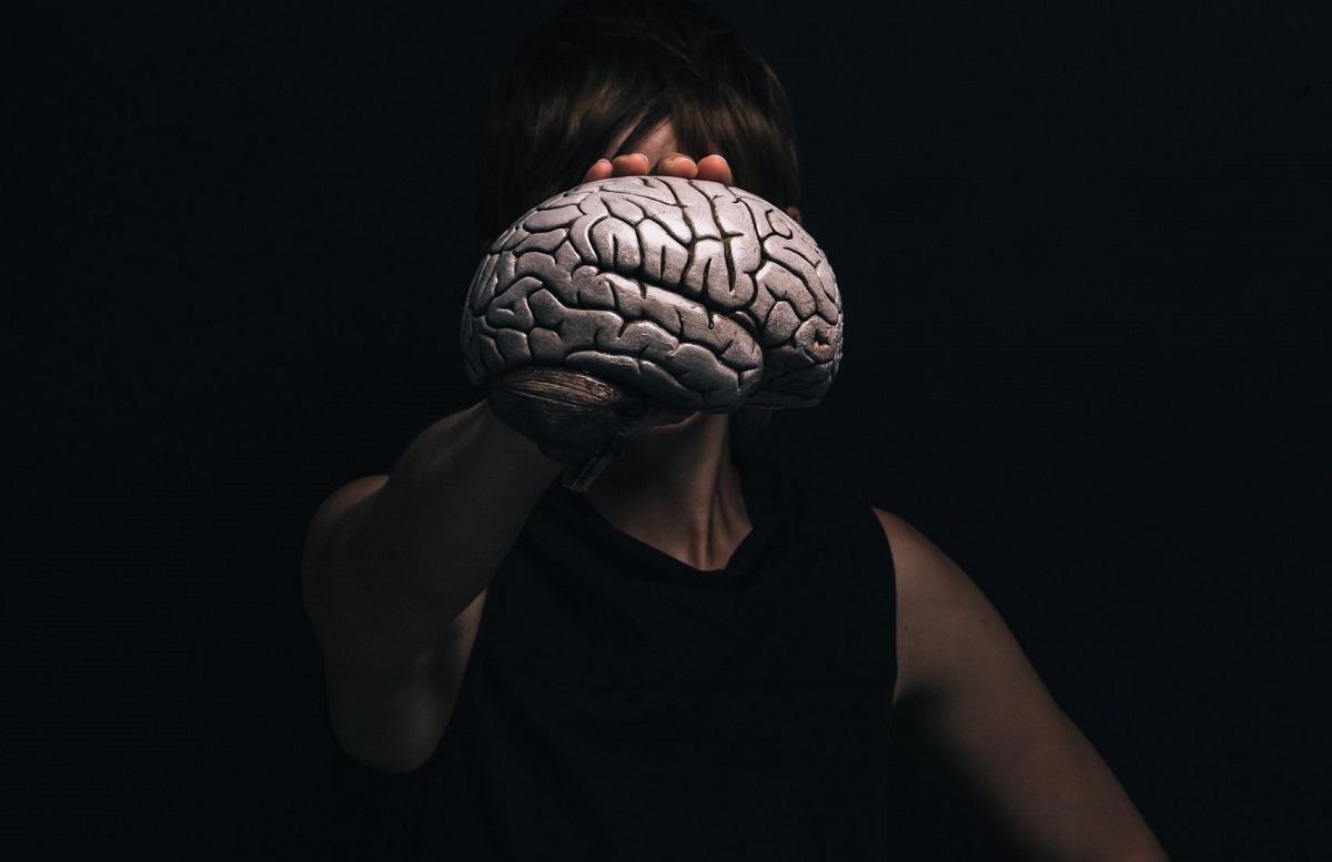 Controlul dispozitivelor prin unde cerebrale
