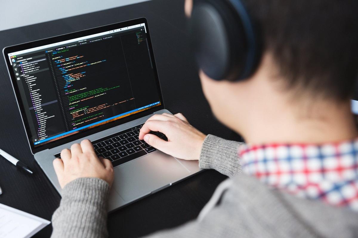 Hackday 15 – Code for Romania