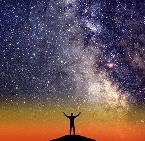 astronomie-amator
