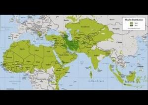 islamul-in-lume-harta