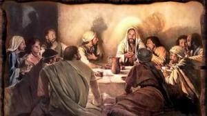 isus-si-discipolii