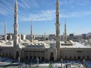 masjid-nabawi-medina