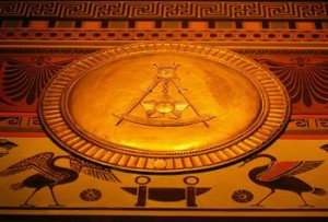 masonerie-simbol