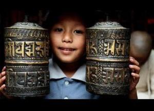 nepal-copil