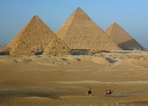 piramida-giza
