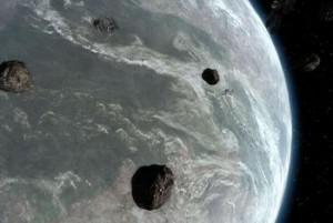 planeta-meteoriti