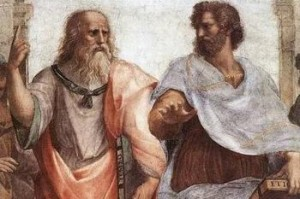 platon-si-aristotel